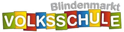 VS Blindenmarkt